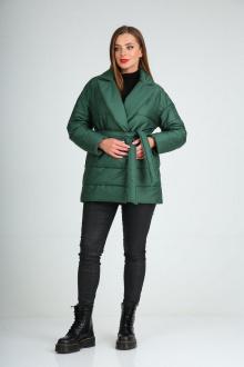 Куртка Takka Plus 20-90/1