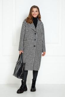 Пальто AGATTI 3722