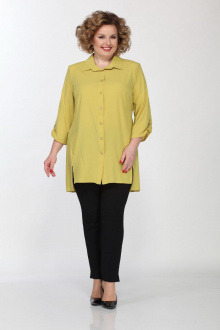 Блуза Ga-Ta Style 1813/1