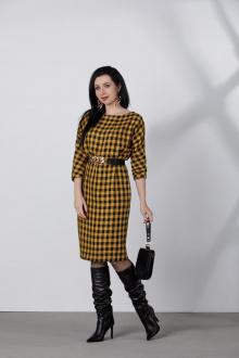 платье ElPaiz 721