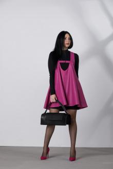 платье,  сарафан ElPaiz 723