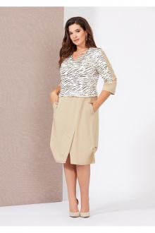 Mira Fashion 4998