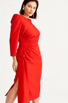Платье NORMAL 7-093