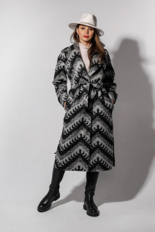 Пальто YFS 5704