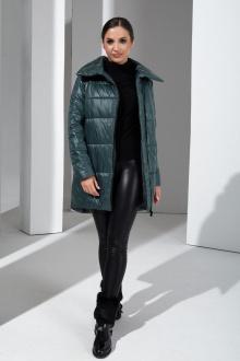 куртка Lissana 4382