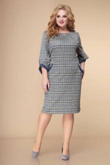 Romanovich Style 1-2239 серый