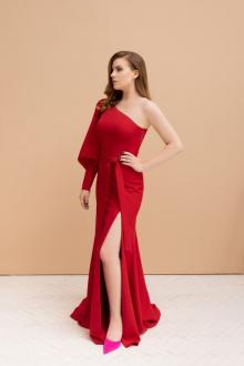 Платье Le Rina Terri_2022