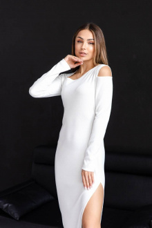 платье Totallook 21-4-31