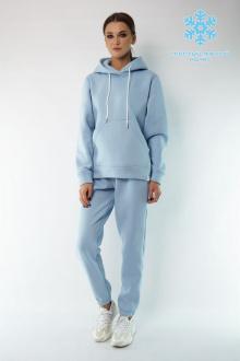 Спортивный костюм Kivviwear 4052-405302