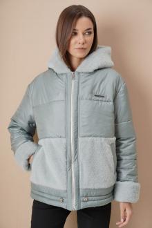 куртка Fantazia Mod 4047