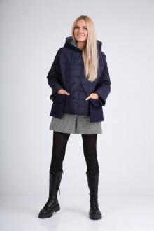 Куртка AXXA 85001А