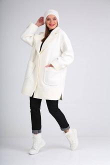 Пальто AXXA 84899А