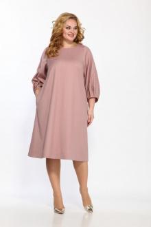 платье GALEREJA 658