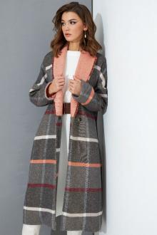 Пальто Lyushe 2741/1