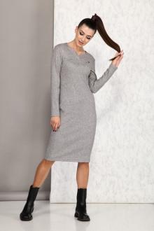 Karina deLux М-9948 серый