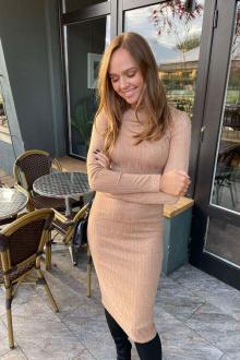 Платье PUR PUR 984