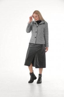 Женский костюм Danaida 2059