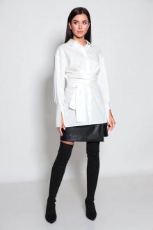 Блуза Chumakova Fashion 226