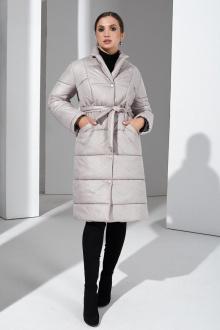 Пальто Lissana 4393