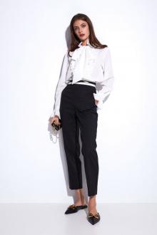 брюки Favorini 31868