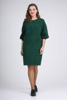 ELGA 01-720 зелень