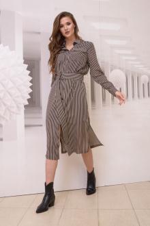 платье Condra 4338
