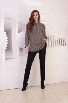 Блуза Condra 16155