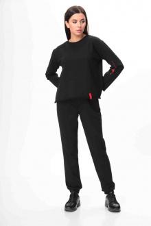 Спортивный костюм Talia fashion 371