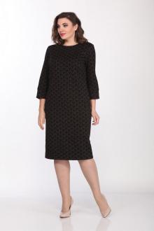 Lady Style Classic 2196/1 черный_золото