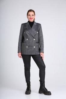 Жакет SVT-fashion 562