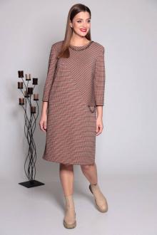Платье TAiER 1026 /1