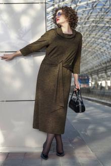 Платье Avanti Erika 1254-1