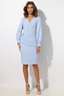 Платье Mia-Moda 1276