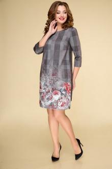 платье DaLi 5345