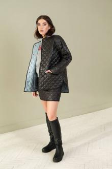 Куртка JRSy 2067 /1