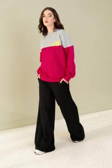 брюки JRSy 2084