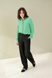 брюки JRSy 2071