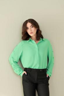 Блуза JRSy 2075 /1