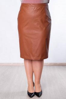юбка Camelia 21170 1