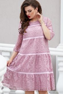 Vittoria Queen 14243 розовый
