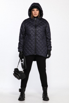 Куртка Lady Secret 7279 черный