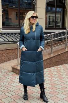 пальто Azzara 3078Б