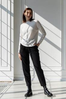 брюки Ivera 952 черный