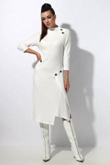 Платье Mia-Moda 1289