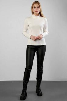брюки Femme & Devur 9776 1.3F