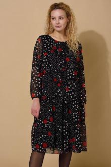 платье Femme & Devur 8725 9.32F