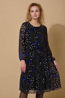 платье Femme & Devur 8725 9.33F