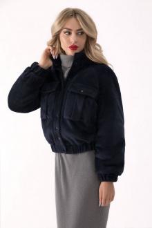 Куртка Golden Valley 7121 синий