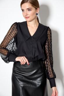 Блуза STEFANY 415a