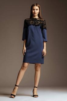 Платье GlasiO 5778 3-